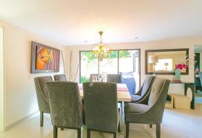 Foto de casa en venta en  , interlomas, huixquilucan, m?xico, 6527115 No. 02