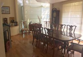 Foto de casa en venta en  , interlomas, huixquilucan, méxico, 6571542 No. 01