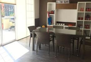 Foto de casa en venta en  , interlomas, huixquilucan, méxico, 6571740 No. 01