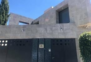 Foto de casa en venta en - , interlomas, huixquilucan, méxico, 6576218 No. 01