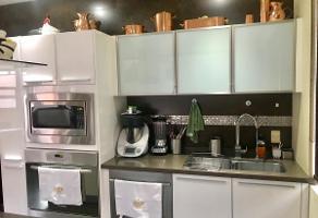 Foto de casa en venta en  , interlomas, huixquilucan, méxico, 6597592 No. 01