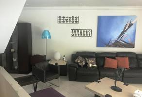 Foto de casa en venta en  , interlomas, huixquilucan, méxico, 6668613 No. 01
