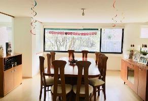 Foto de casa en venta en  , interlomas, huixquilucan, méxico, 0 No. 02