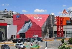 Foto de local en venta en  , interlomas, huixquilucan, méxico, 8977226 No. 01