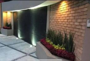 Foto de casa en venta en interlomas , interlomas, huixquilucan, méxico, 13558661 No. 01