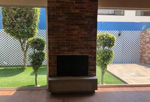 Foto de casa en condominio en venta en interlomas valle de malaga 13 b casa 4 , interlomas, huixquilucan, méxico, 16163199 No. 01