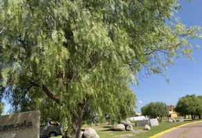 Foto de terreno habitacional en venta en interna 123, cerrada san miguel, aguascalientes, aguascalientes, 9432256 No. 01