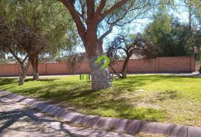 Foto de terreno habitacional en venta en interna 123, cerrada san miguel, aguascalientes, aguascalientes, 9434017 No. 01