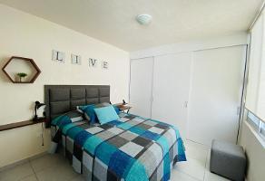 Foto de casa en renta en interna 123, la perla, aguascalientes, aguascalientes, 0 No. 01