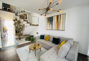 Foto de casa en venta en interna 123, residencial cedros, jesús maría, aguascalientes, 0 No. 01