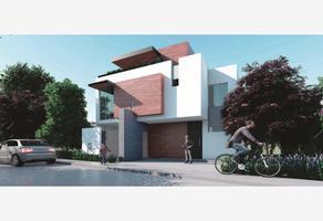 Foto de casa en venta en interna 123, residencial cosío, aguascalientes, aguascalientes, 0 No. 01