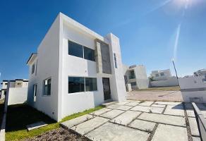 Foto de casa en venta en interna 123, residencial las plazas, aguascalientes, aguascalientes, 0 No. 01