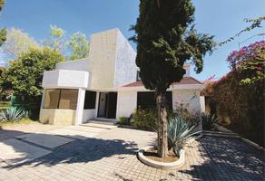 Foto de casa en venta en interna 123, residencial pulgas pandas norte, aguascalientes, aguascalientes, 0 No. 01