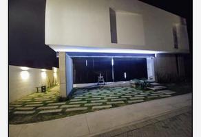 Foto de casa en venta en interna 123, tierra buena, aguascalientes, aguascalientes, 12127730 No. 01