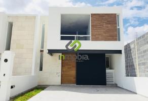 Inmuebles en Estado de Villa Jardín 2a Sección, A ...