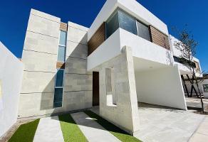 Foto de casa en venta en interna 2042, puesta del sol, aguascalientes, aguascalientes, 0 No. 01