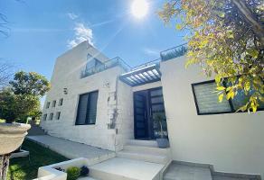Foto de casa en venta en interna 2076, salto de los salados, aguascalientes, aguascalientes, 0 No. 01