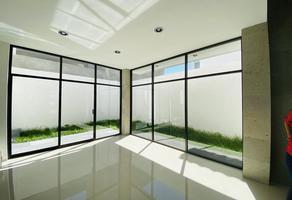 Foto de casa en venta en interna 2115, residencial las plazas, aguascalientes, aguascalientes, 0 No. 01