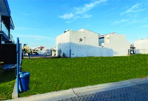 Foto de terreno comercial en venta en interna 2186, residencial las plazas, aguascalientes, aguascalientes, 0 No. 01