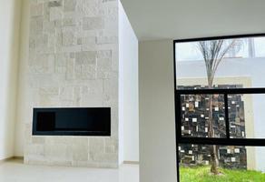 Foto de casa en venta en interna 2197, residencial las plazas, aguascalientes, aguascalientes, 0 No. 01