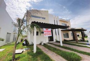 Foto de casa en venta en interna 2198, residencial las plazas, aguascalientes, aguascalientes, 0 No. 01