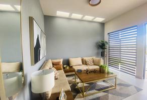 Foto de casa en venta en interna 2202, los bosques, aguascalientes, aguascalientes, 0 No. 01