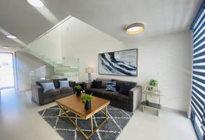 Foto de casa en venta en interna 2203, los bosques, aguascalientes, aguascalientes, 0 No. 01