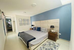 Foto de casa en venta en interna 2204, los bosques, aguascalientes, aguascalientes, 0 No. 01