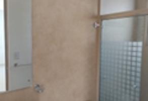 Foto de casa en venta en interna 989, residencial las plazas, aguascalientes, aguascalientes, 0 No. 01
