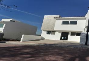 Foto de casa en venta en interna , colinas de schoenstatt, corregidora, querétaro, 19323364 No. 01