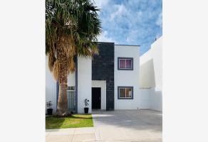 Foto de casa en renta en interna , residencial senderos, torreón, coahuila de zaragoza, 0 No. 01