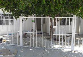 Foto de casa en renta en internacional 230, empleados federales, tijuana, baja california, 0 No. 01