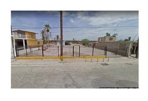 Foto de terreno habitacional en venta en internacional , fronteriza, mexicali, baja california, 6044274 No. 01