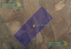 Foto de terreno habitacional en venta en  , internacional tijuana, tijuana, baja california, 11722805 No. 01