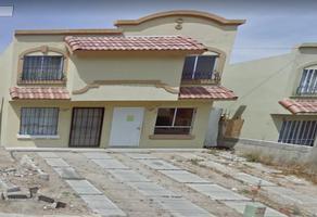 Foto de casa en venta en  , internacional tijuana, tijuana, baja california, 14902821 No. 01
