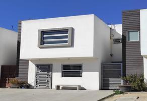 Foto de casa en venta en  , internacional tijuana, tijuana, baja california, 0 No. 01