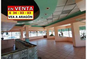 Foto de oficina en venta en  , internacional tijuana, tijuana, baja california, 20128600 No. 01
