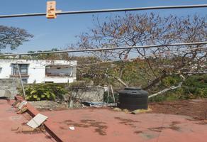 Foto de terreno habitacional en venta en  , internado palmira, cuernavaca, morelos, 0 No. 01