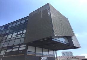 Foto de oficina en renta en intersur , centro sur, querétaro, querétaro, 0 No. 01