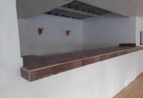 Foto de casa en renta en invierno , merced gómez, álvaro obregón, df / cdmx, 0 No. 01