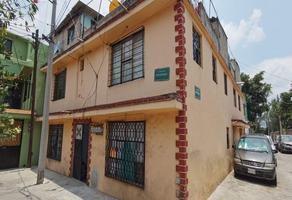 Foto de casa en venta en invierno , san juan ixtacala, tlalnepantla de baz, méxico, 0 No. 01