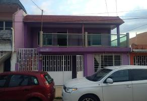 Foto de departamento en renta en iquisa , iquisa, coatzacoalcos, veracruz de ignacio de la llave, 0 No. 01