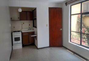 Foto de departamento en renta en irapuato 246 . , del recreo, azcapotzalco, df / cdmx, 0 No. 01