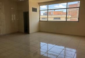 Foto de local en venta en  , irapuato centro, irapuato, guanajuato, 12526422 No. 01