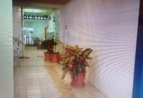 Foto de local en venta en  , irapuato centro, irapuato, guanajuato, 12526427 No. 01