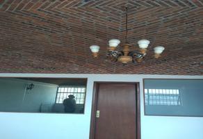 Foto de oficina en venta en  , irapuato centro, irapuato, guanajuato, 14612483 No. 01