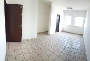Foto de oficina en renta en  , irapuato centro, irapuato, guanajuato, 18467217 No. 01