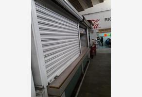 Foto de local en venta en  , irapuato centro, irapuato, guanajuato, 0 No. 01