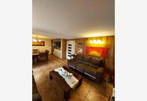 Foto de casa en venta en irapuato , clavería, azcapotzalco, df / cdmx, 17756951 No. 01