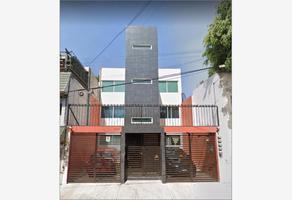 Foto de casa en venta en irapuato |, del recreo, azcapotzalco, df / cdmx, 15691406 No. 01